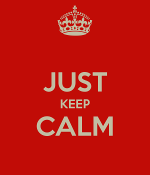 just-keep-calm-309
